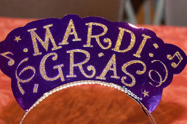 2017-02-28 Mardi Gras