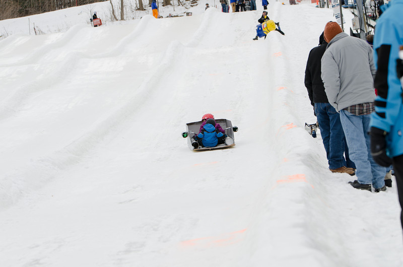 Carnival-Sunday-2014_Snow-Trails_0314.jpg