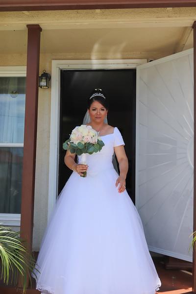 A&F_wedding-046.jpg