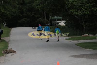 Misc - 2014 Charlevoix Marathon