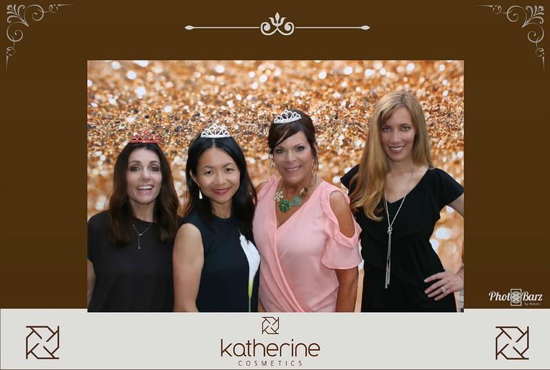 Katherines Cosmetics (39).jpg