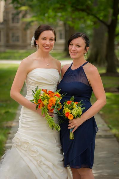 bap_schwarb-wedding_20140906115005_D3S0088