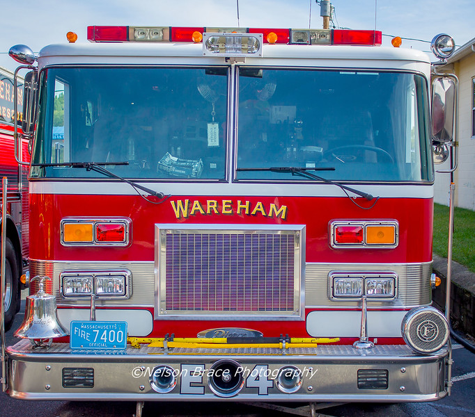 20160921-4 - Wareham Fire Dept.jpg