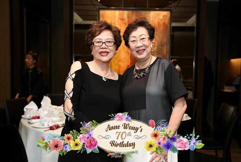 VividSnaps-Anne-Wong's-70th-Birthday-28197.JPG