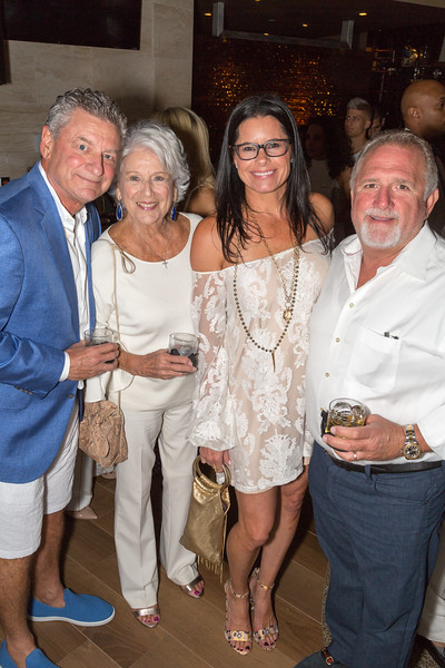 Eddie V White Party 2018-104.jpg
