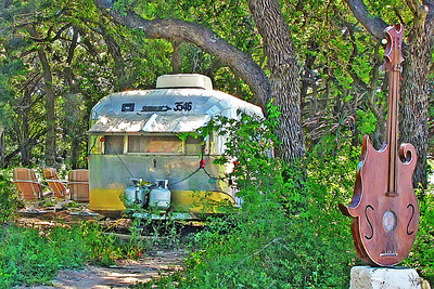 Texas-Dripping Springs