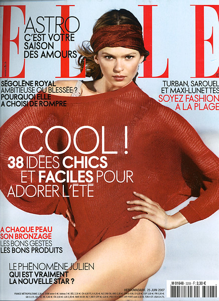 Hair-Stylist-Damion-Monzillo-Magazine-Covers-Creative-Space-Artists-Management-French-elle.jpg