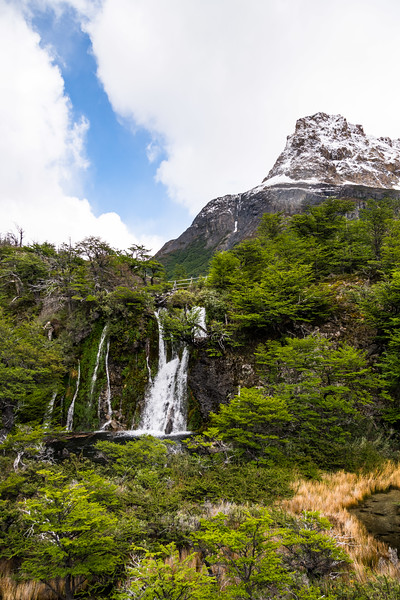 Patagonia-103.jpg