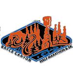 Bryce Half Marathon