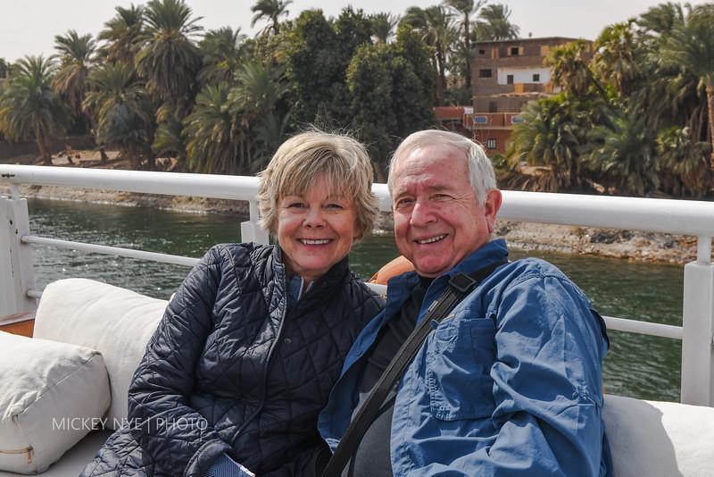 020820 Egypt Day7 Edfu-Cruze Nile-Kom Ombo-6314.jpg