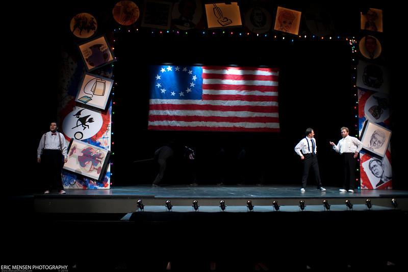History_of_America-082.jpg
