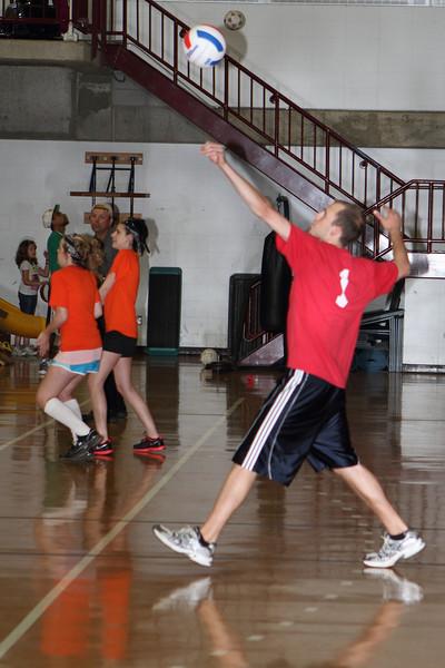 volleyball2012106.JPG