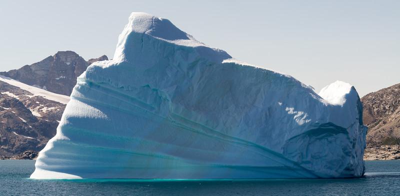 Ammassavik Ikaasatvaq Iceberg i6.jpg