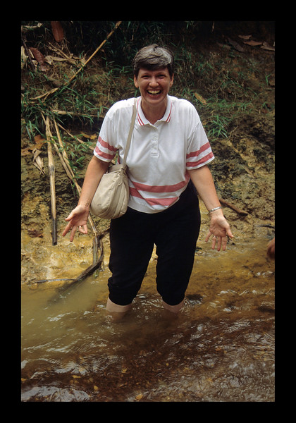 Borneo -1989.jpg