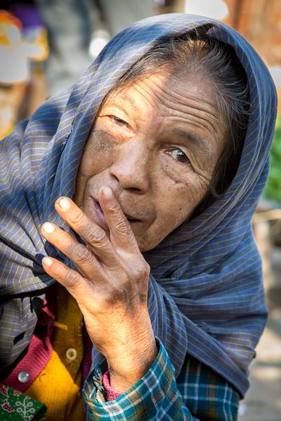 055-Burma-Myanmar.jpg