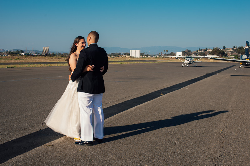 Kevin and Hunter Wedding Photography-10374780.jpg