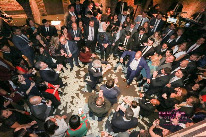 0778_MEGA contracting xmas party 2016.jpg
