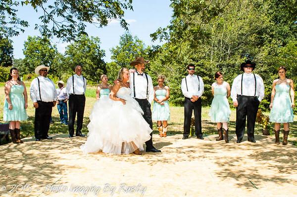 Chris & Missy's Wedding-371.JPG