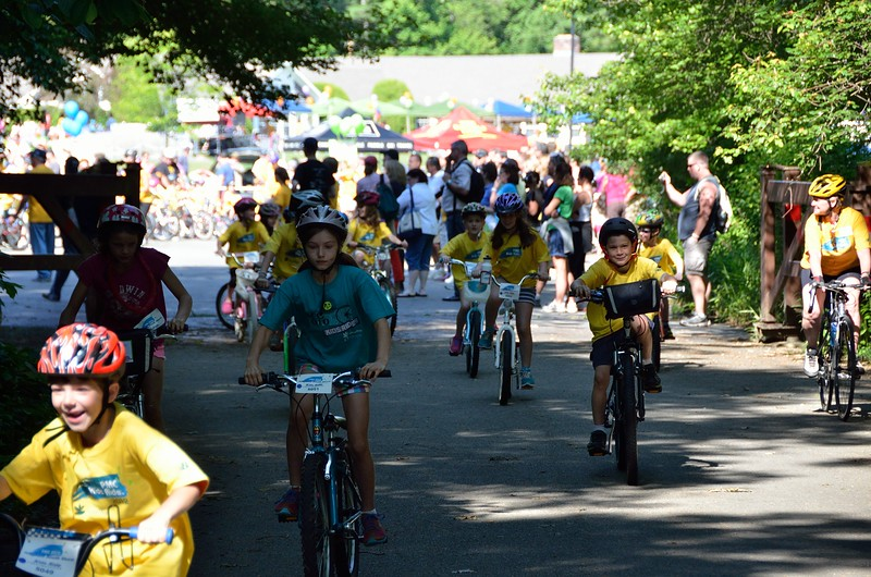 2012-06-10_09-10-37_SS_PMC_Kids.jpg