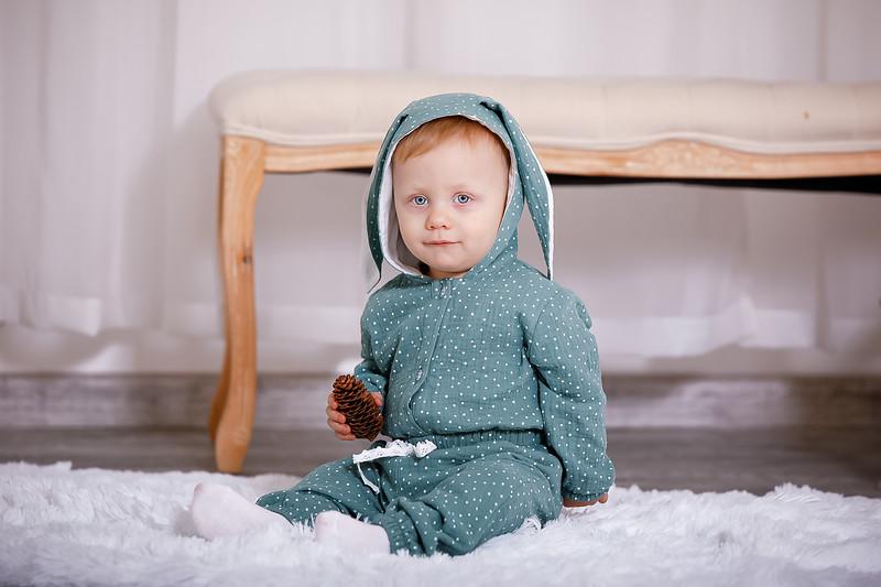 Rose_Cotton_Kids-0160.jpg