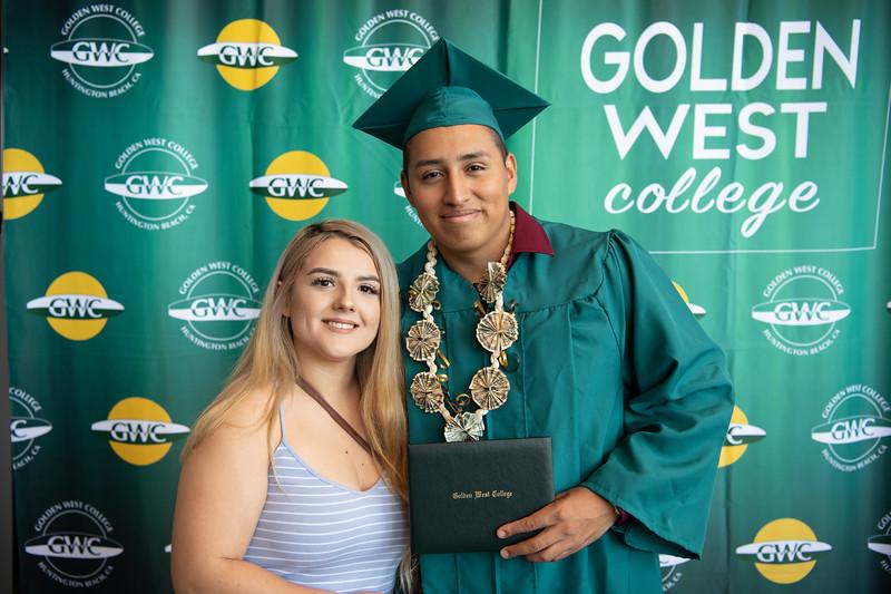 GWC-Graduation-Summer-2019-5444.jpg