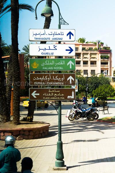 Morocco 1b 0223.jpg