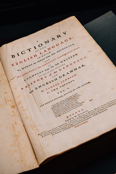 20190508_Dictionary Society of North America-8862.jpg