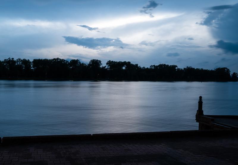 08-27-2021-riverside-12.jpg