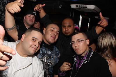 2009-12-31 [Heavyhitterz Entertainment New Years Eve, Fresno, CA]