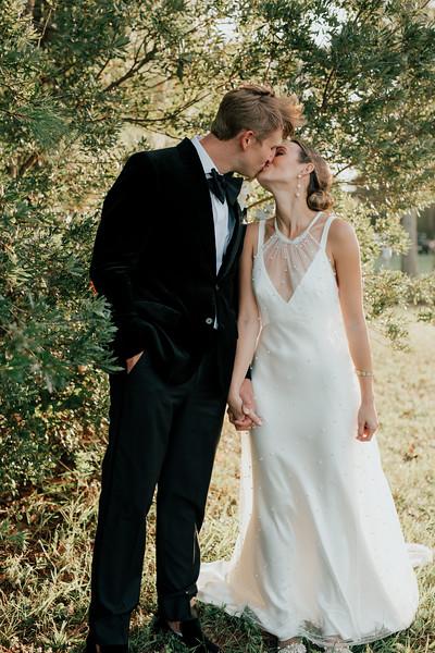 Morgan & Zach _ wedding -745.JPG