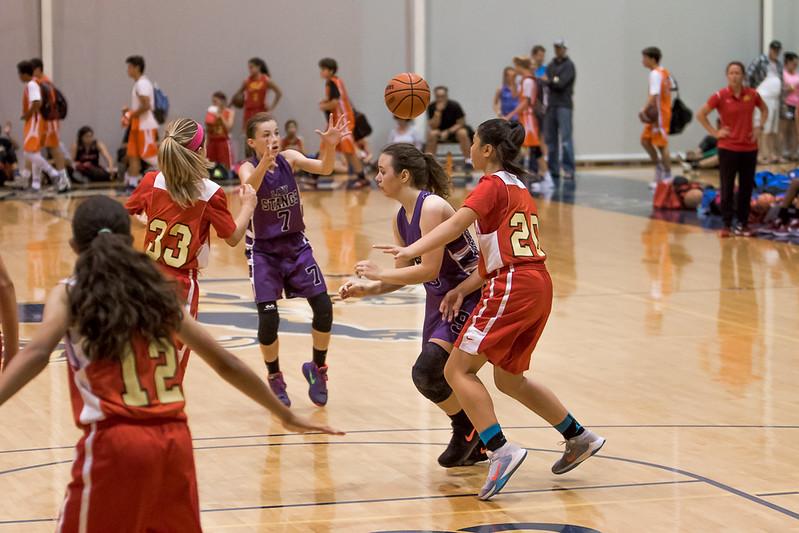 Basketball Tournament (111 of 232).jpg