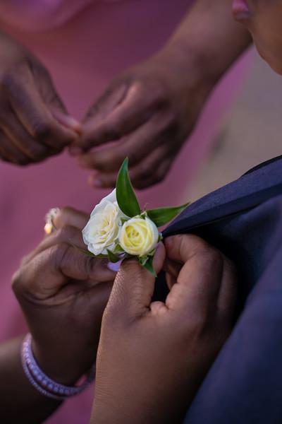 Clay Wedding 2019-09734.jpg