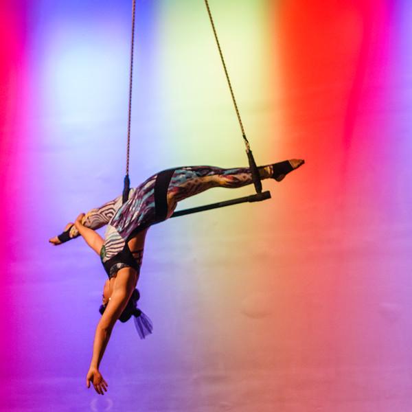 Kairos Circus Benefit-20150109-1682.jpg