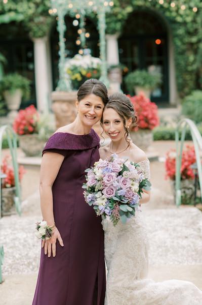 TylerandSarah_Wedding-489.jpg