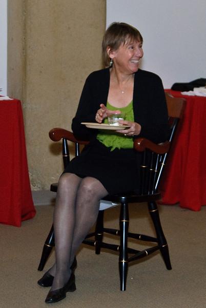 20100127-PamG-chair-0061.jpg