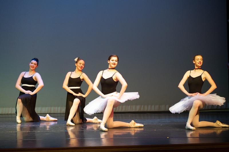 BalletETC-5339.jpg