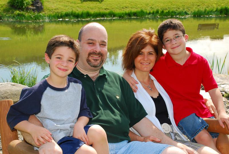 Nadelbach Family (8).JPG