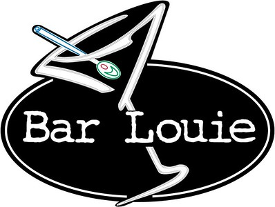 5/3/17 Bar Louie Dearborn M 'n' M
