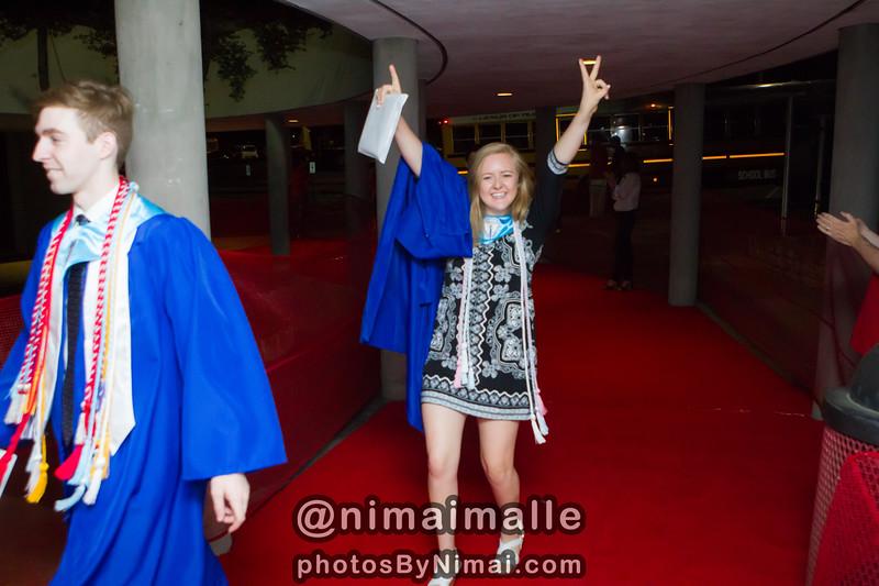 WHS_Project_Graduation_2016-5604.jpg