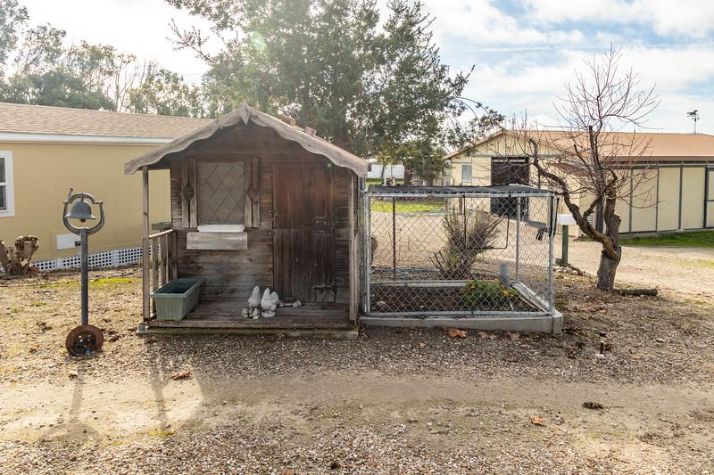 2210 Rancho Lomas 40 Chicken Coop.jpg