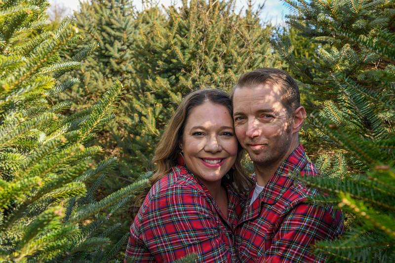 2019 Tree Farm-Taylor-FULL-00007.jpg