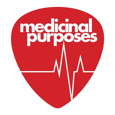 Medicinal Purposes