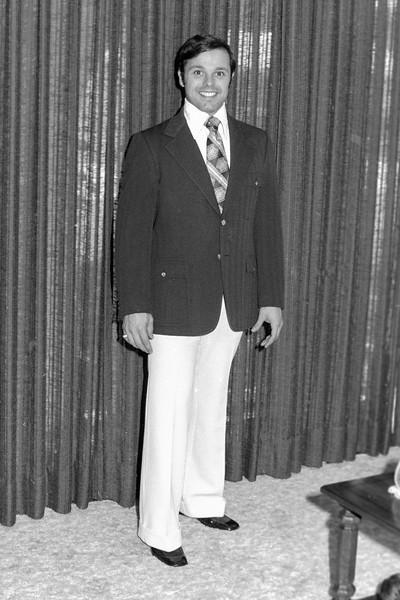 Tony 12-30-1974.jpg