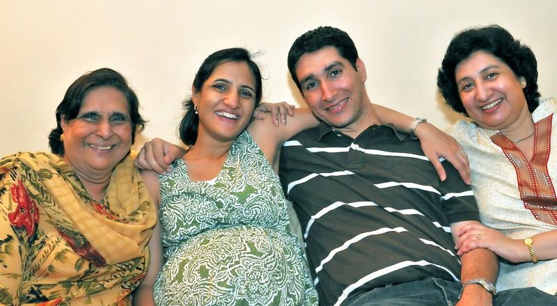 Eid-Omar Birthday_20101117_0381_01.jpg