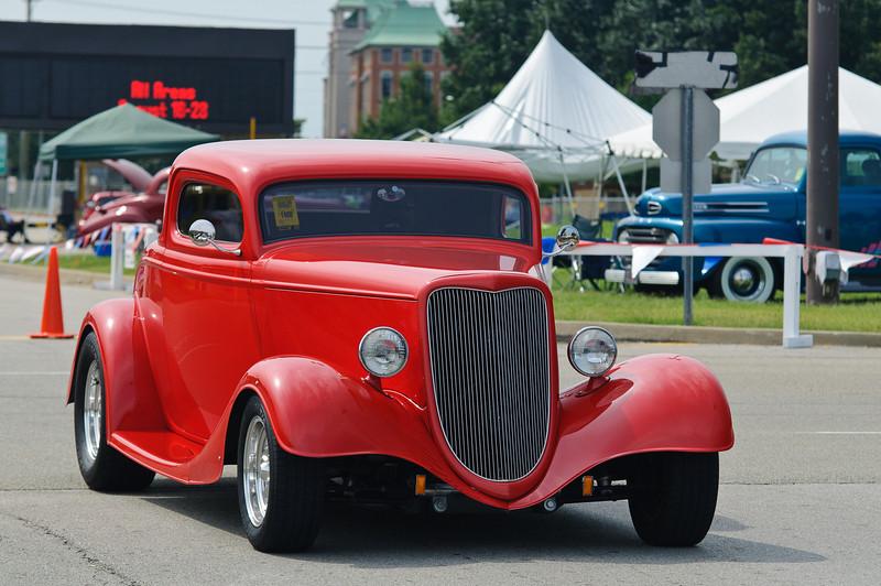2011 Kentucky NSRA-2554.jpg