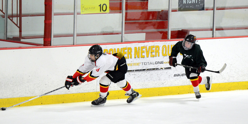130223 Flames Hockey-114.JPG