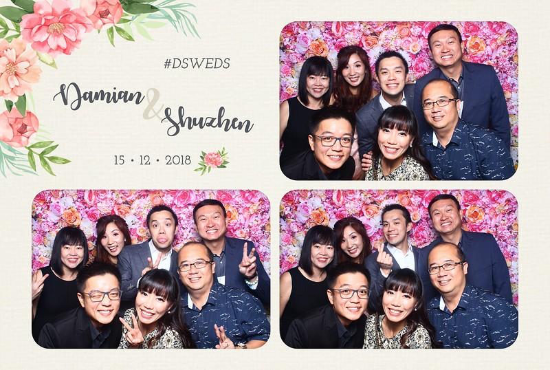 Vivid-with-Love-Wedding-of-Damian-&-Shuzhen-0068.jpg