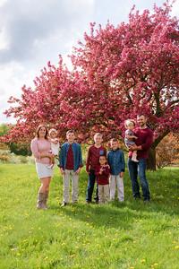 Flatland Family
