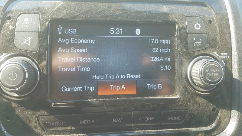 18-08-02-03-04-05 RADIUS OFFROAD DOES IDAHO