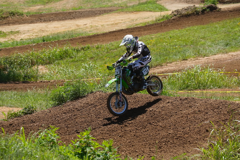 FCA Motocross camp 20170958day2.JPG
